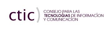 Enfocarse en el ciudadano: conclusiones de la primera sesión del Consejo TIC