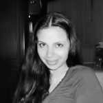 Cristina Loma