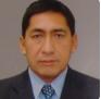 Wilfredo Mendoza