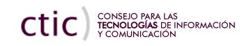 AGETIC Logo