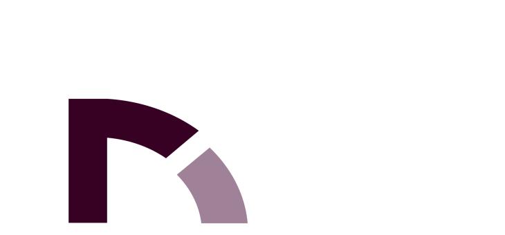 Elaboración de Estándares para la publicación de datos abiertos